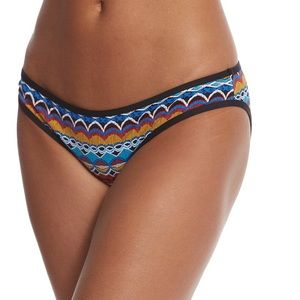 Skye Makalu Hipster Bottom
